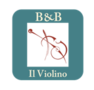 bbIlviolino.it